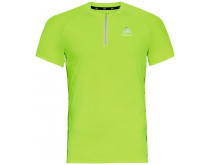 ODLO Trail Shirt Half-Zip Men
