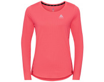 ODLO Zeroweight ChillTec LS Women