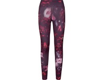 Odlo ELEMENT Light Long Bottom Women