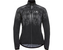 Odlo Zeroweight WarmReflect Jack Women