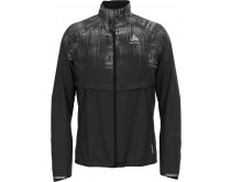 Odlo Zeroweight ProWarm Reflect Jack Men