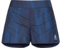 Odlo Irbis Shorts Women