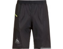 Odlo Zeroweight Logic Shorts Heren