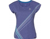 Odlo Special Crew Neck Shirt Women