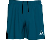 Odlo ELEMENT Light Short Men
