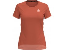 Odlo ELEMENT BL Top Crew Neck Women