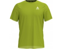 Odlo ELEMENT BL Top Crew Neck Men