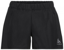 ODLO Essential Light 4'' Short Women