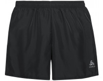 ODLO Essential Light 6'' Shorts Men