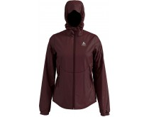 Odlo Insulated FLI Jacket Women
