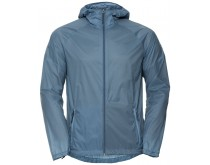 Odlo Dry Water Resistant Jacket Men