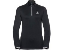 Odlo Alagna Midlayer Half-Zip Women