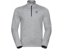 Odlo Midlayer Half-Zip Alagna Men