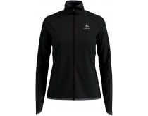 Odlo Midlayer Full-Zip Carve Women