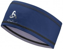 Odlo Light Headband