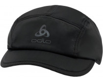 ODLO Ceramicool Light Cap