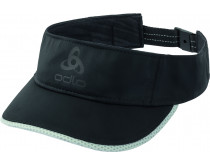 ODLO Ceramicool Light Visor