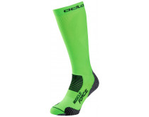 ODLO Ceramicool Compression Sock
