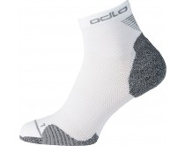 Odlo Quarter Ceramicool Sock