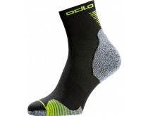 Odlo Ceramicool Quarter Sock