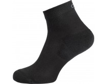 Odlo Active 2-pack Quarter Sock