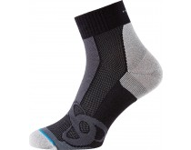 Odlo Light Short Socks