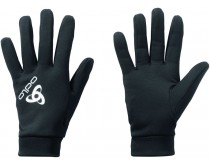 Odlo WARM Stretchfleece Liner Gloves
