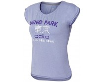 Odlo TEBE T-Shirt Ladies SS