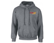 Gildan OJC '98 Hooded Sweatshirt