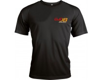 ProAct OJC '98 Trainingsshirt Heren