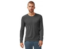 On Comfort Long Sleeve Men