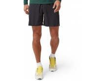 On Lightweight Shorts Men