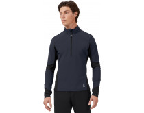 On Trail Breaker Lng Sleeve Men