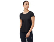 On Performance Shirt Women