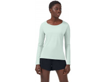 On Performance Long Sleeve Women