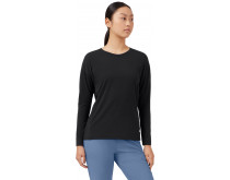 On Comfort Long Sleeve Women