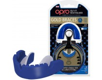 Opro Gold Braces Ortho (Gen 3.0)