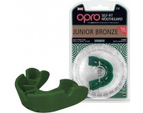 Opro Bronze Junior (Gen 3.0)
