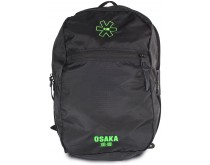 Osaka Packable Backpack
