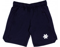 Osaka Training Short Herren