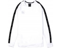 Osaka Training Sweater Men