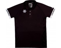 Osaka Polo Shirt Men