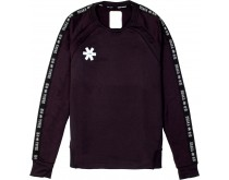 Osaka Training Sweater Women