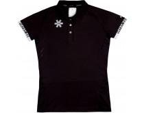 Osaka Polo Shirt Women