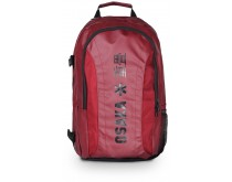 Osaka Large Backpack