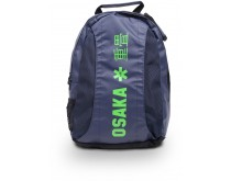 Osaka Kids Backpack