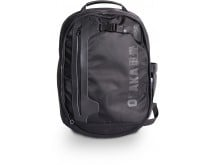 Osaka Black Label Small Rucksack