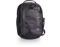 Osaka Black Label Small Backpack
