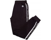 Osaka Training Sweatpants Men