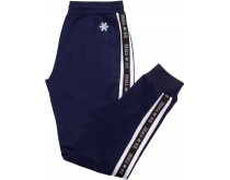 Osaka Training Sweatpants Herren